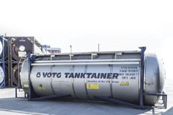 Swap-Tank